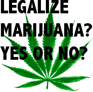 marijuana should it be legalized essay This essay argues that marijuana should be legalized it presents both sides of the argument and backs it up with online sources includes factual knowledge, statistical inferences, informed opinion, and personal testimony.