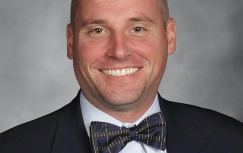 BREAKING: Hubbard Announces Move to Assistant Superintendency