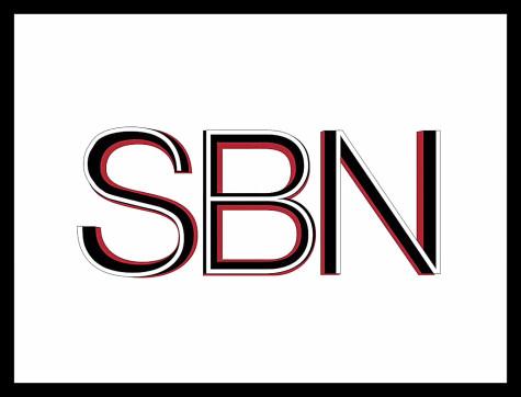 Sequoit Broadcast Network: Season 2 Finale