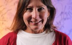 Ms. Beckman Retirement
