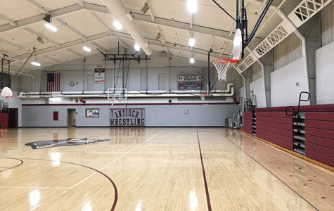 Zero Hour Gym is Making a Comeback