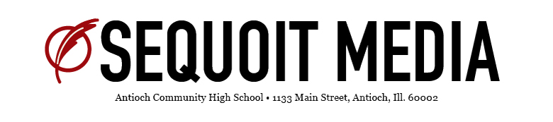 The student news site of Antioch Community High School.