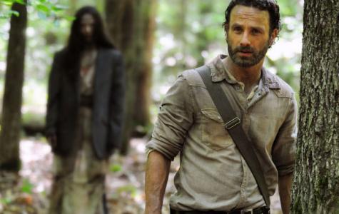 The Walking Dead Returns From Hiatus With Season Seven Midseason Reboot