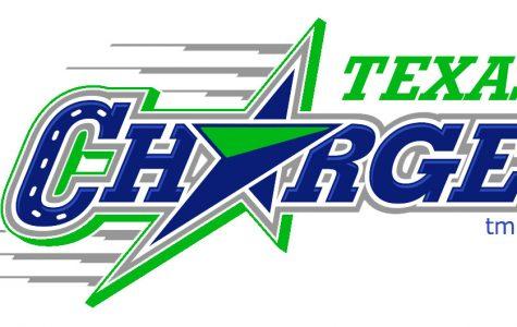 Top Five: Professional Softball Teams