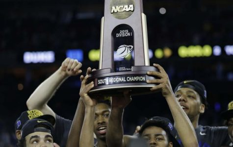 10 Things to Know About March Madness