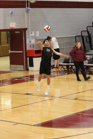 Knights Top the Sequoits