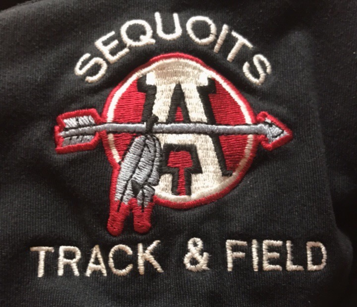 Girl's Track and Field Finds Success At Conference