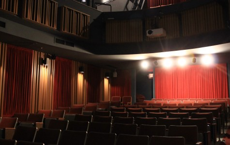 In its fifty-third season, the PM&L Theatre in downtown Antioch is ready to entertain audiences once again with