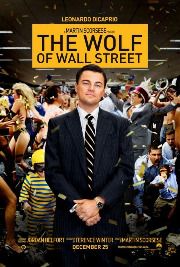 REVIEW%3A+The+Wolf+of+Wall+Street