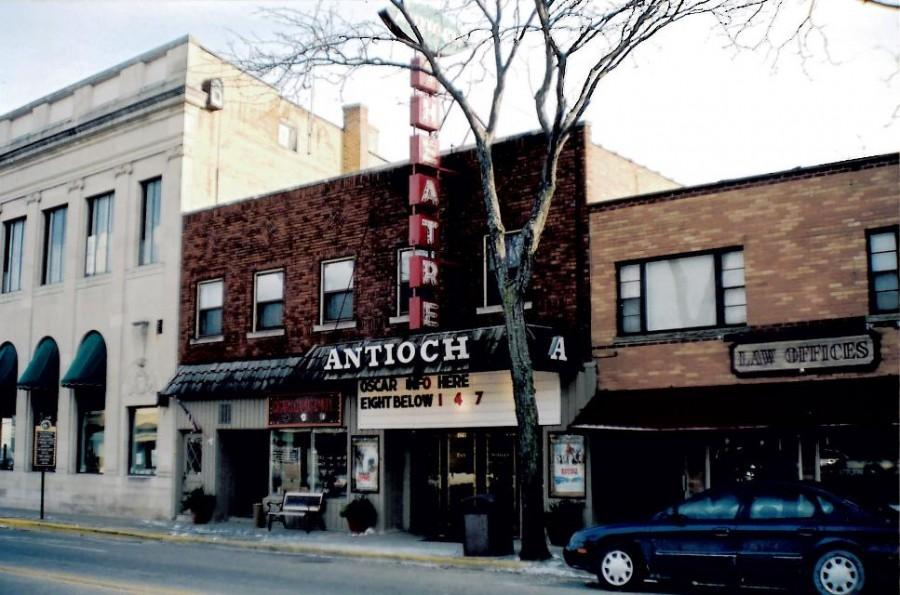 REVIEW%3A+%22C%22+You+At+The+Movies-+Antioch+Downtown+Theatre