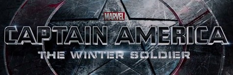 REVIEW: Captain America: The Winter Soldier