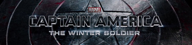REVIEW%3A+Captain+America%3A+The+Winter+Soldier