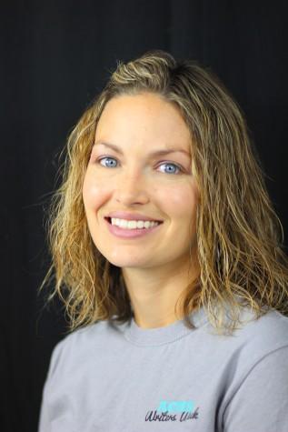 Sarah Ogborn