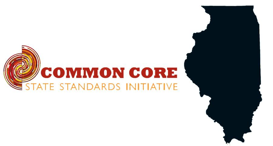 What+Common+Core+is+Doing+for+You