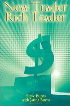 REVIEW: New Trader, Rich Trader: How to Make Money in the Stock Market