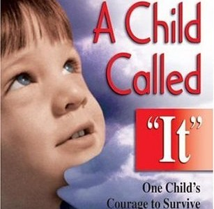 "REVIEW: A Child Called ""It"""