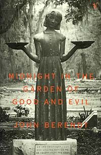 REVIEW: Midnight in the Garden of Good and Evil