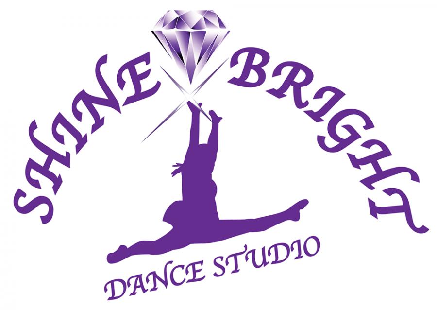 Shine Bright Dance Studio will host a fundraiser on Nov. 21 to benefit new Dances for Life program.