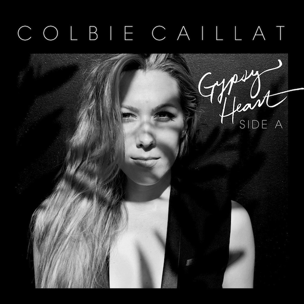 Colbie+Caillat%27s+album%2C+Gypsy+Heart%2C+containing+the+song+%22Try%2C%22+was+released+in+June+of+2014.