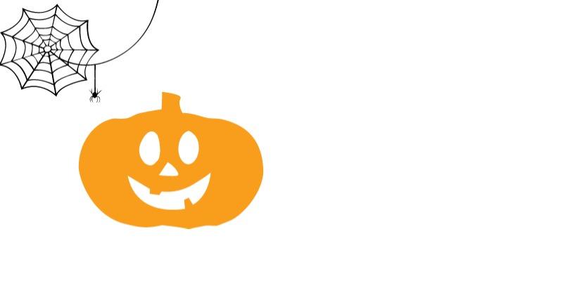 Happy+Halloween%2C+Sequoits%21+Image+courtesy+of+Jessica+Guzman.