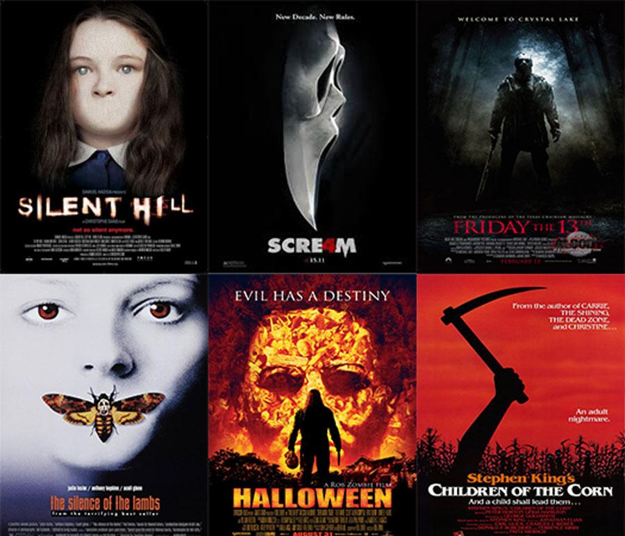 What+Is+Your+Favorite+Scary+Movie%3F