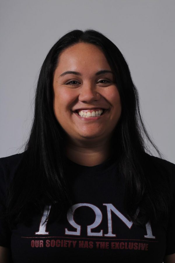 Madelynn Soberano