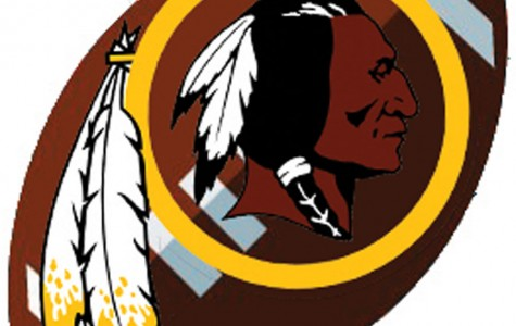 Where Do You Stand on the Washington Redskins Debate?