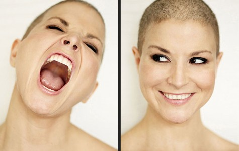 MTV Star Diem Brown Defeated by Cancer