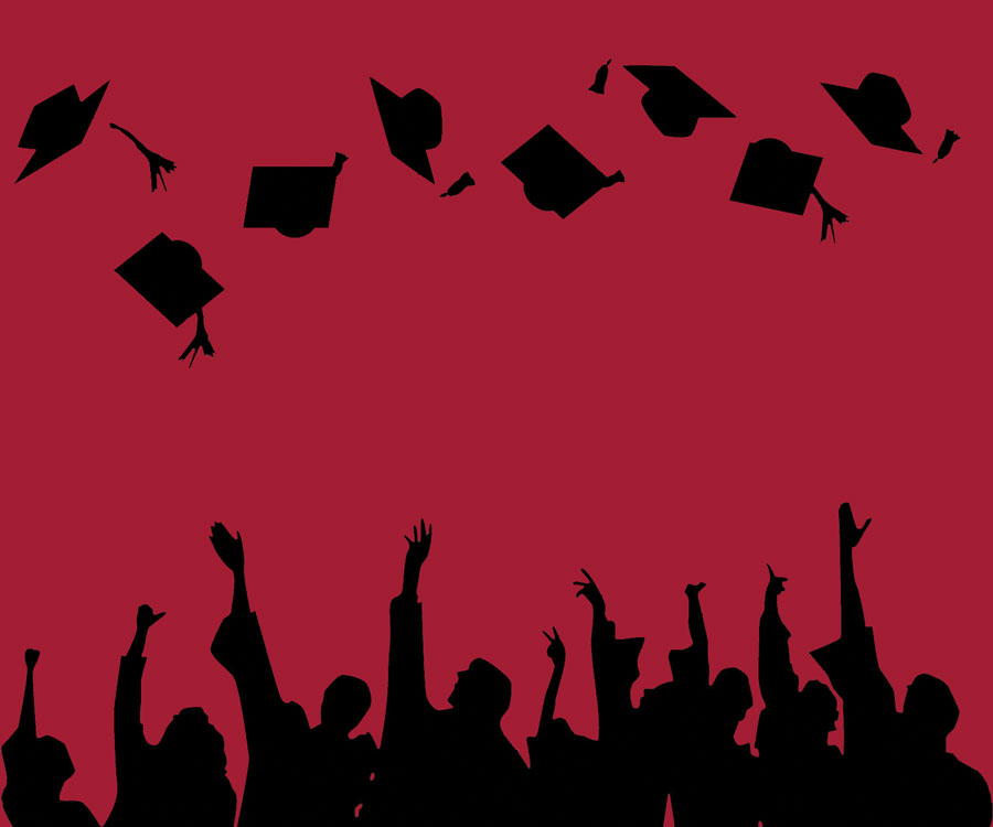 When the Class of 2015 Graduates, How Many People Will Have Graduated from ACHS?
