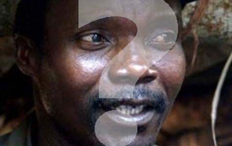 What Happened to Kony?