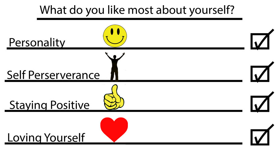 What+do+You+Love+Most+About+Yourself%3F