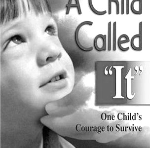 a child called it review essay Dave pelzer's first book in this series is phenomenal what actually happened to him as a child is h.