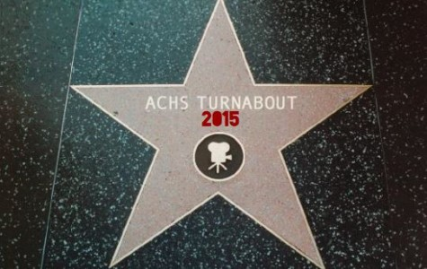 2015 Turnabout Rolls out the Red Carpet