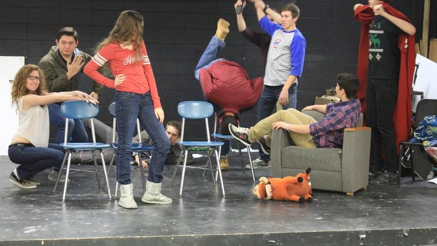 Improv+Elevates+Performing+Arts+to+New%2C+Comedic+Heights