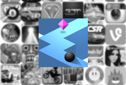 APP OF THE WEEK: ZigZag