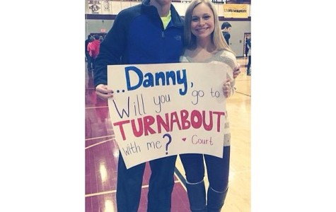 10 Foolproof Turnabout Asks