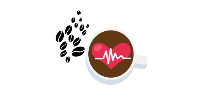 ACHS+Catches+the+Caffeine+Craze