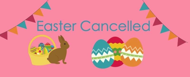 Village+Cancels+Easter