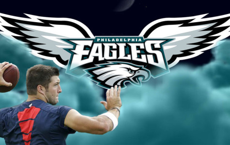 The Return of Tim Tebow