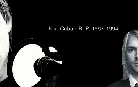 REVIEW: Kurt Cobain Documentary