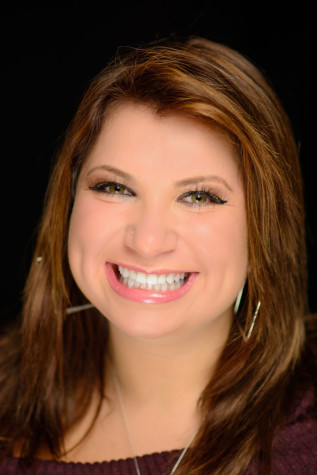 Alexandra Comer