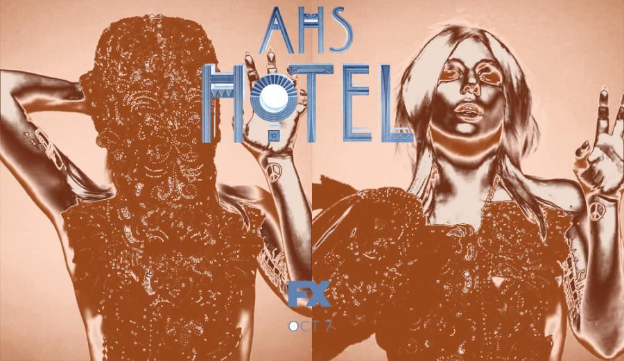 American+Horror+Story%3A+Hotel