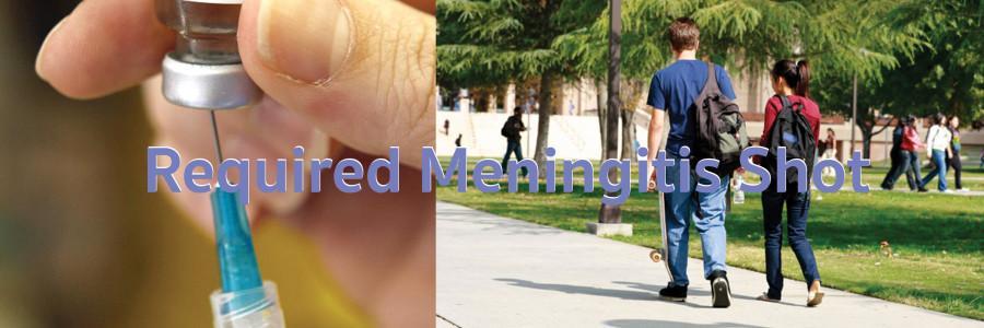Required+Meningitis+Shot