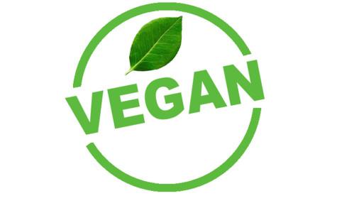 The Vegan Controversy