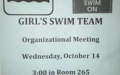 Antioch Girls Dive Into a New Sport