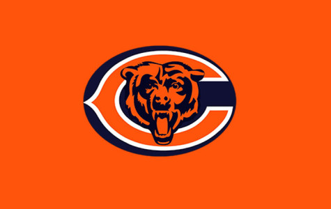 Bears Bare Down for the Win