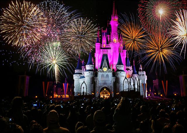 SBN+Provides+First-Person+Perspective+of+Disney+Parks