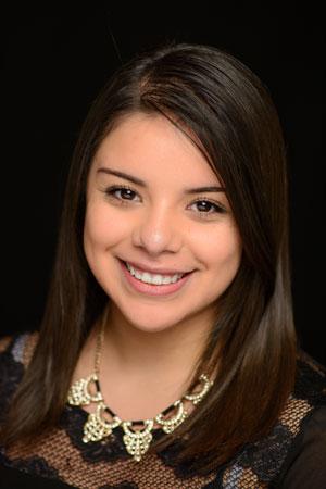 Yasmin Lara