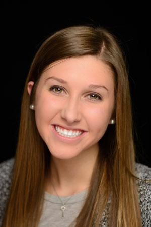 Kaleigh Miller