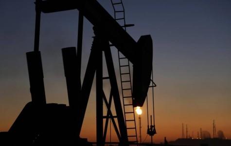 Iran Reenters Global Market with Newly Unfrozen Assests
